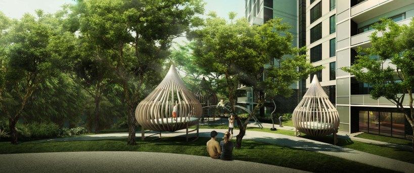 The Sculptural Garden.jpg