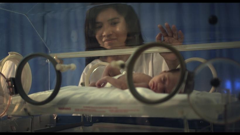 preemies_still01.jpg