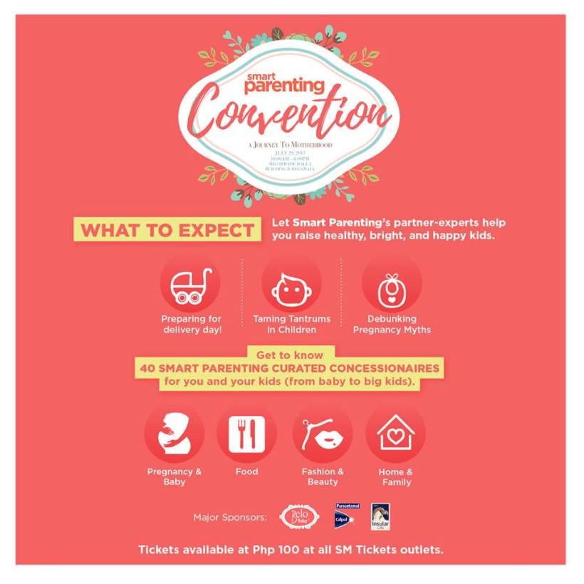 E-invite - SPCon (1)