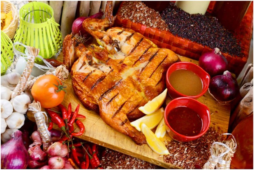 Citi_Grab 25% off at Peri-Peri Charcoal Chicken_photo.jpg