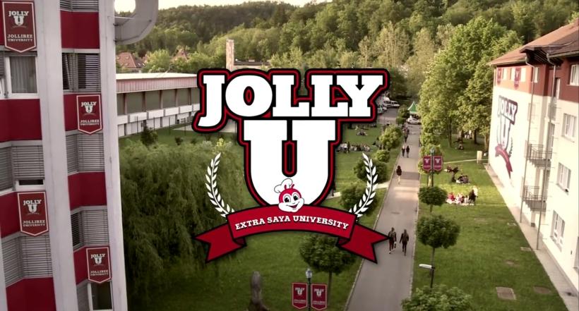 Jolly U.jpg