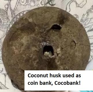 cocobank