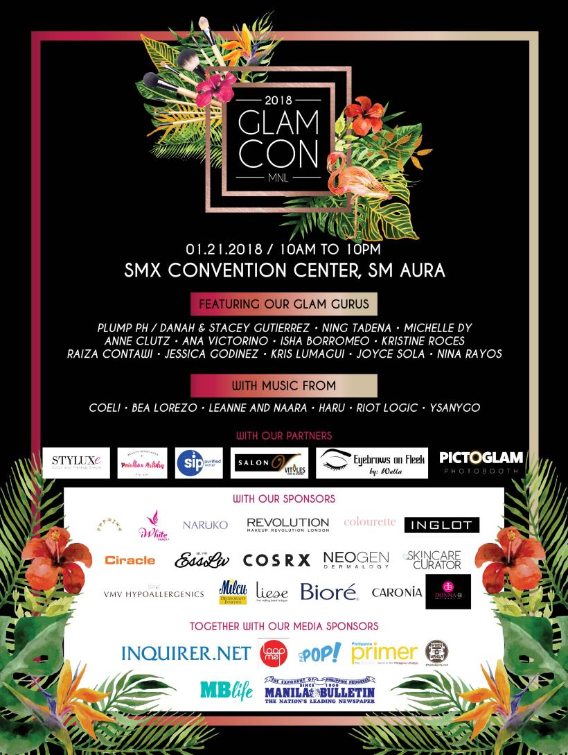 Copy of Glamcon poster_web_18 x 24