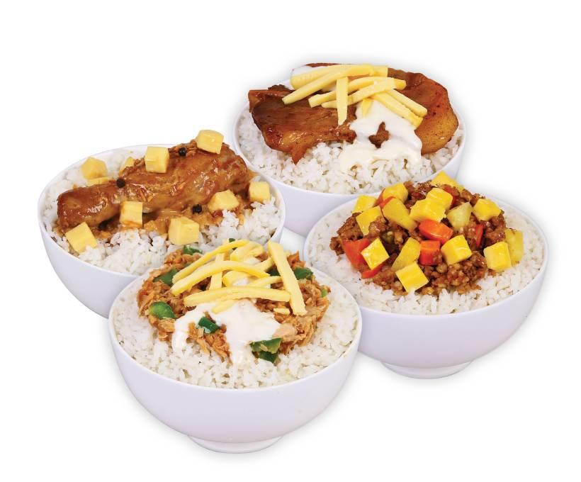 Eden Comfort Food Dishes.jpg