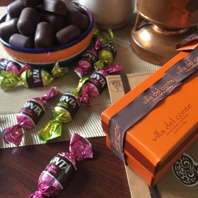 VDC_Irresistibly delicious dark chocolate flavors_Photo.jpg