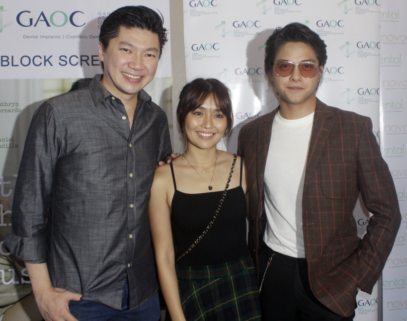 GAOC_Kathryn Bernardo, Daniel Padilla at GAOC sponsored..._Photo.jpg
