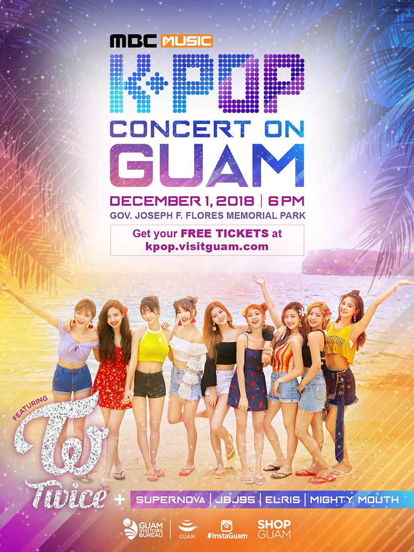 KPOP Concert Poster.jpg