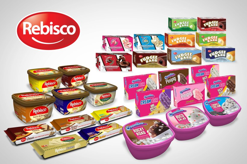 REBISCO Global Success Story photo (Nov 22)