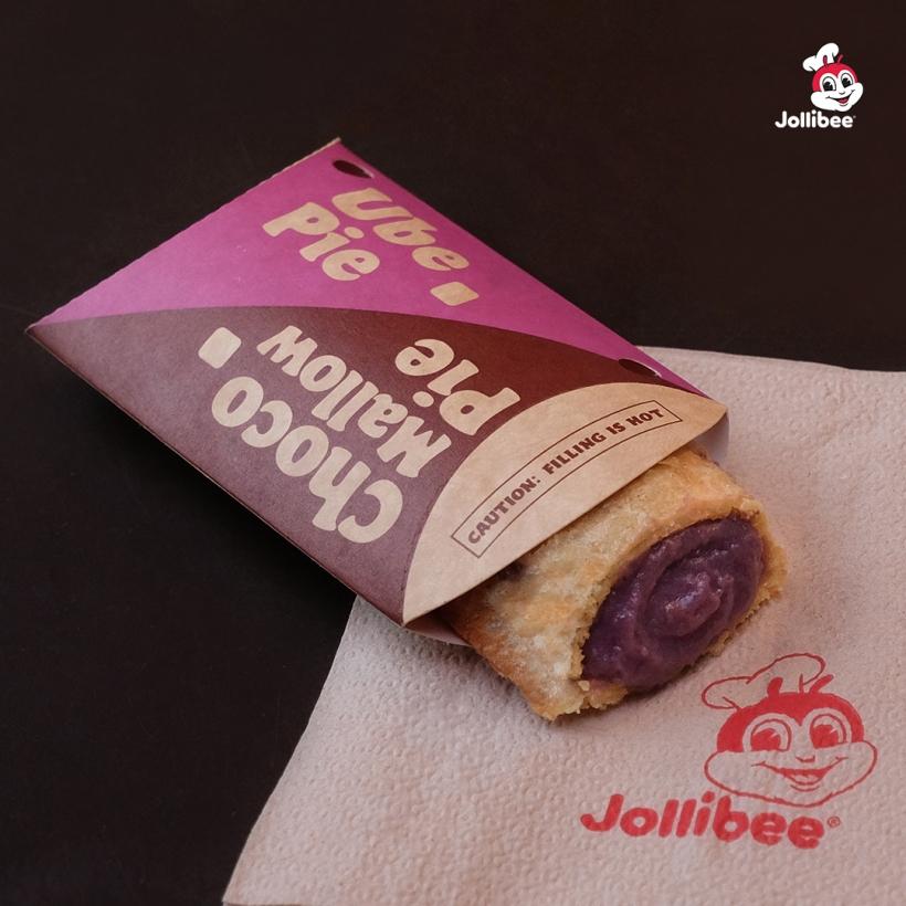 Ube Pie2.jpg