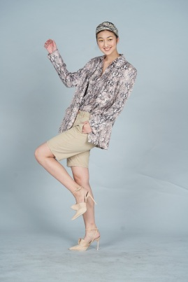 ystyle2923