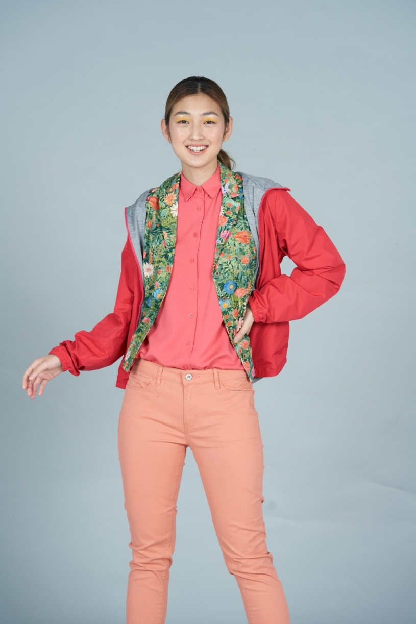 ystyle3238