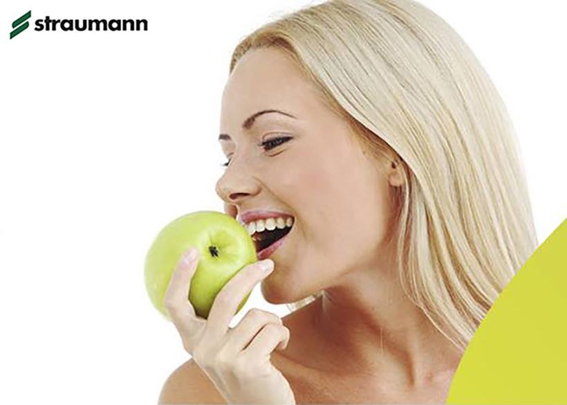 GAOC_Factors for Successful Dental Implants_photo