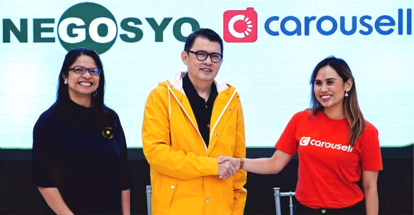 Carousell PH partners with Go Negosyo_photo.jpg